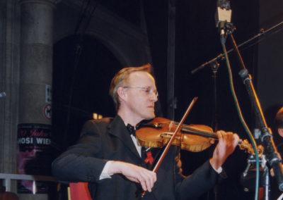Johannes Amerer