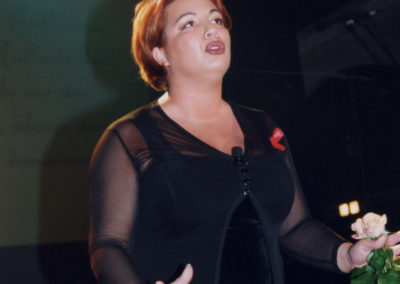 Murielle Stadelmann